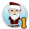 A Very Merry Christmas Quest 1-icon