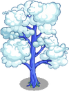 Animal Cloud Tree2-icon