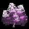 Ballet Tiara Tree-icon