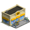Bike Shop-icon