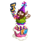 Birthday Gnome 2-icon