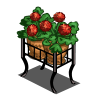 Elegant Planter-icon