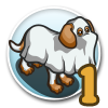 Ghost Catcher Quest 1-icon
