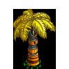 Grog Barrel Palm-icon