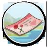 Honeymoon Tickets-icon