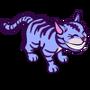 Invisible Cat-icon