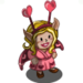 Love Bug Gnome-icon
