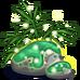 Magic Moss-icon