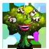 Monsterous Tree-icon