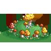 Mushroom Knoll-icon