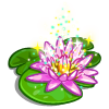Mystical Lotus-icon