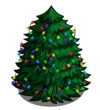 Pine Tree5-icon