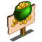 Pot of Gold (crop) Mastery Sign-icon