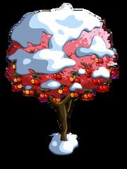 Rainier Cherry8-icon