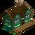 Shamrock Cottage-icon