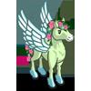 Spring Pegasus-icon