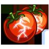Storm Tomato-icon