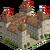 Swiss Chateau-icon