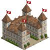 Swiss Chateau-icon