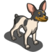 Toy Fox Terrier-icon