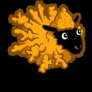 Tumeric Sheep-icon
