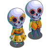 Voodooed Doll-icon
