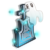 Whispy Tombstone-icon