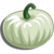White Pumpkins-icon