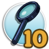 Winter Wonderland Chapter 5 Quest 10-icon