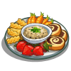 Accompaniments-icon