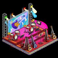 Artists vs Musicians 2-icon
