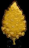 Autumn Ginkgo Tree2-icon