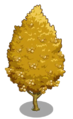 Autumn Ginkgo Tree2-icon.png