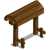 Cherrywood Gate-icon.png
