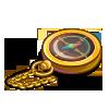 Compass (recipe)-icon