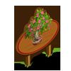 Desert Rose Bonsai Tree Mastery Sign-icon