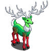 Elf Magic Deer-icon