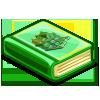 Emerald Guidebook-icon