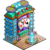 FV Casino-icon