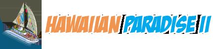 HawaiianParadiseIIEvent(2012)EventBanner