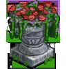 Irish Flower Pot-icon