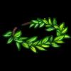 Laurel Wreath-icon