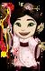 Lunar New Year 2014 Quest-icon
