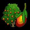Mango Tree-icon