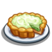 Mint Meringue Surprise-icon