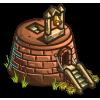 Pirate Alarm-icon