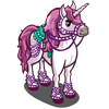 Princess Unicorn-icon