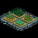 Sustainable Garden-icon