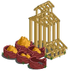 Animal Feed Mill 2-icon