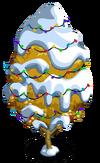 Autumn Ginkgo Tree10-icon